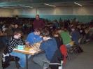 Emden 2007_3