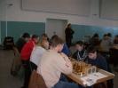 Emden 2007_6