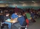 Emden 2008_3
