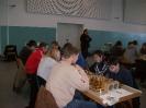 Emden 2008_6