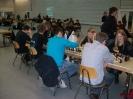 Emden 2010_13