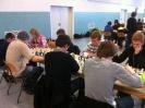 Emden 2012_1