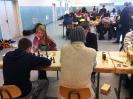 Emden 2012_4